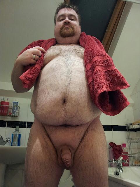 Gordos Zulianos Big Fat Maduros Y Peludos Desnudos