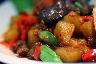 Aneka Resep Masakan Indonesia