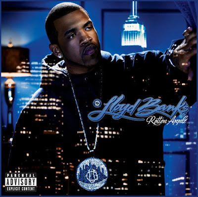 Lloyd_Banks-Rotten_Apple-(UK_Bonus_Track)-2006-NAR
