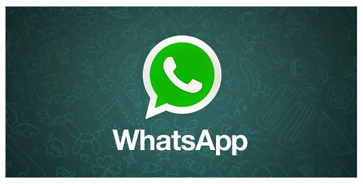 Download whatsapp for win XP sp3 for free (Windows)