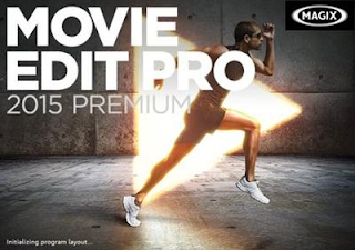 Magix Movie Edit Pro 2015 Premium Crack Keygen Free Download