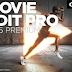 Magix Movie Edit Pro 2015 Premium Crack Keygen Free Download