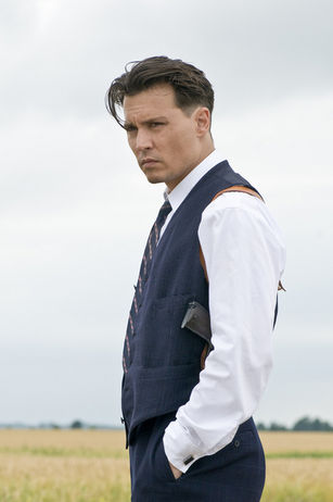 johnny depp public enemies poster. Johnny+depp+public+enemies