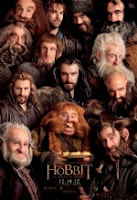 trailers hobbit
