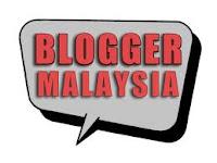 http://cirebon-cyber4rt.blogspot.com/2012/07/fakta-fakta-menarik-tentang-blogger.html