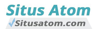 Situs Atom