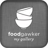 TheBlackFig's Menu on foodgawker