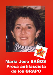 Mara Jose Baos Andujar