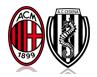 Live Stream AC Mailand - AC Cesena
