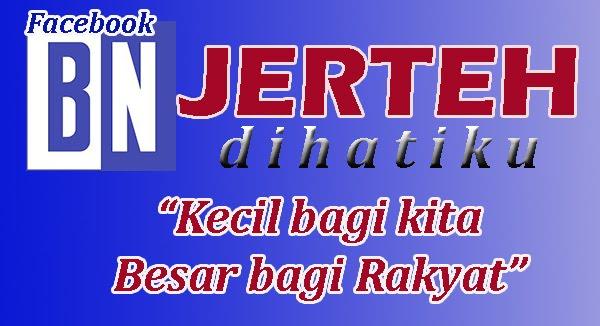 www.facebook.com/BN.Jerteh