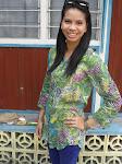 Hey i'm rasya :)
