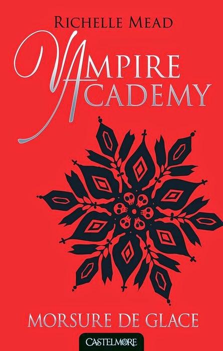 http://aufildemeslectures.blogspot.fr/2014/06/vampire-academy-2-morsure-de-glace-de.html