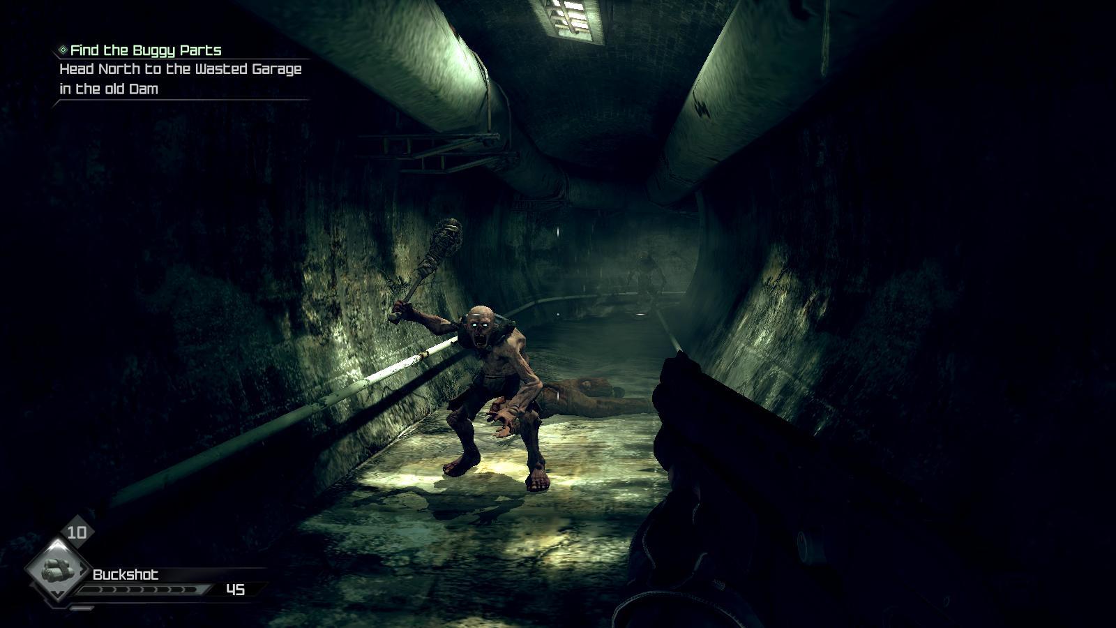 Doom 3 Updates For Windows 7 Wallpaperceleb Esy. . Es Hot Celebrity Wallpa