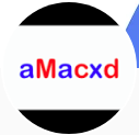 aMacxd's Channel
