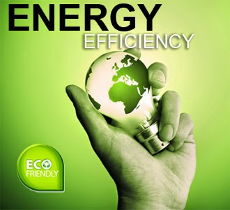 efisiensi energi