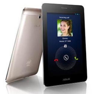 Asus Rilis Tablet Murah Fonepad 7 Seharga Rp1,5 Jutaan
