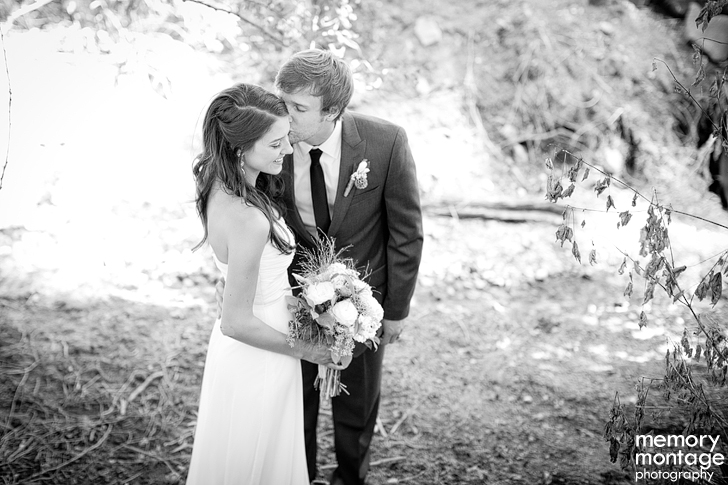 spokane wedding photography mrs kalin's barn