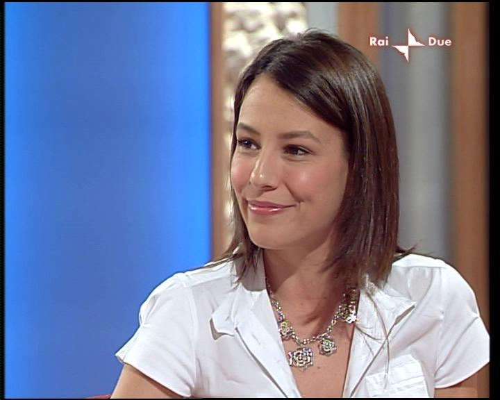 GNOCCACHANNEL_: paola cambiaghi ingrid muccitelli insieme sul due 27