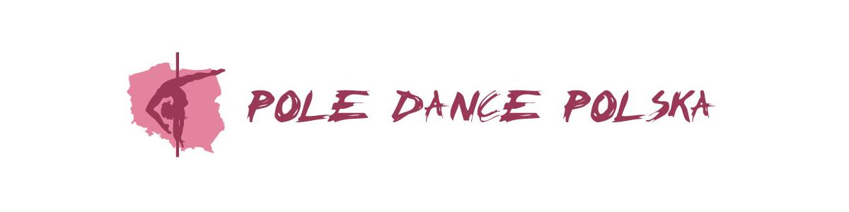 Pole Dance POLSKA