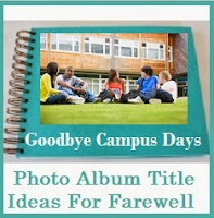 related post you may like - Goodbye Party Invitation