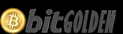 BitGolden
