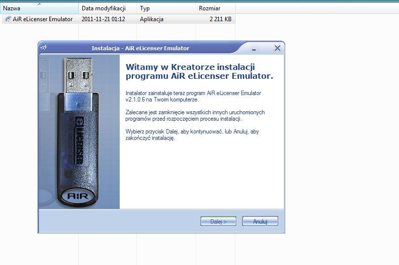 download nexus 2 free mac