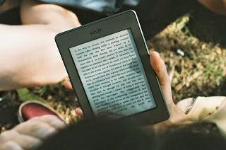 Ebooks Grátis para Fazer Download