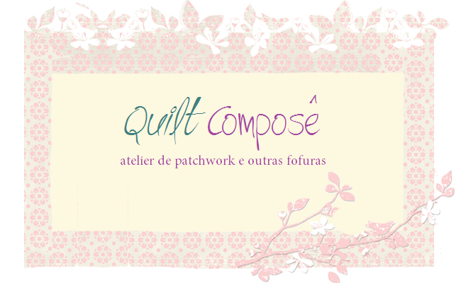 QuiltComposê