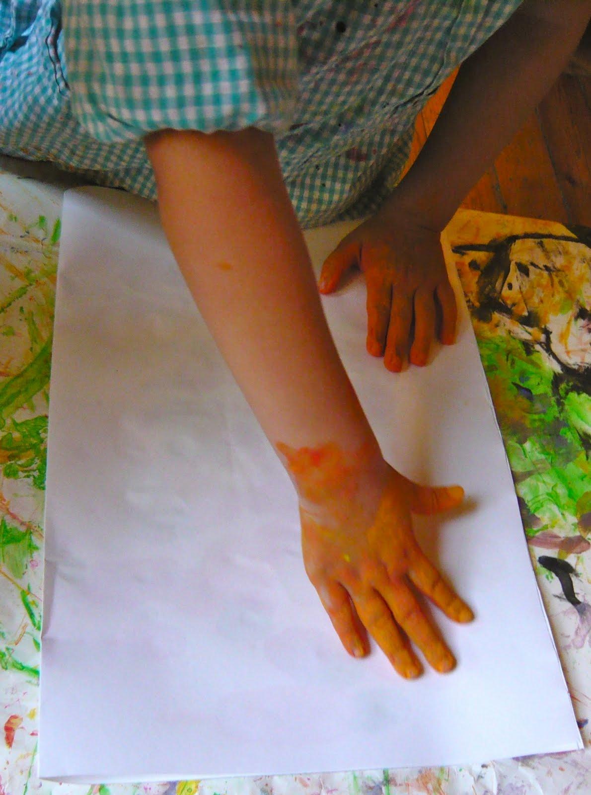 bibbiano bambini cosa � successo - photo #48