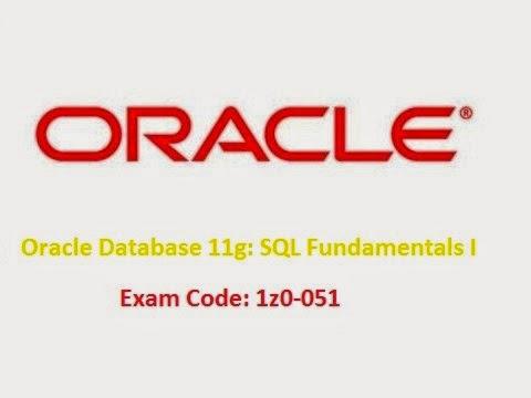 gambar logo BAsis ddata Oracle