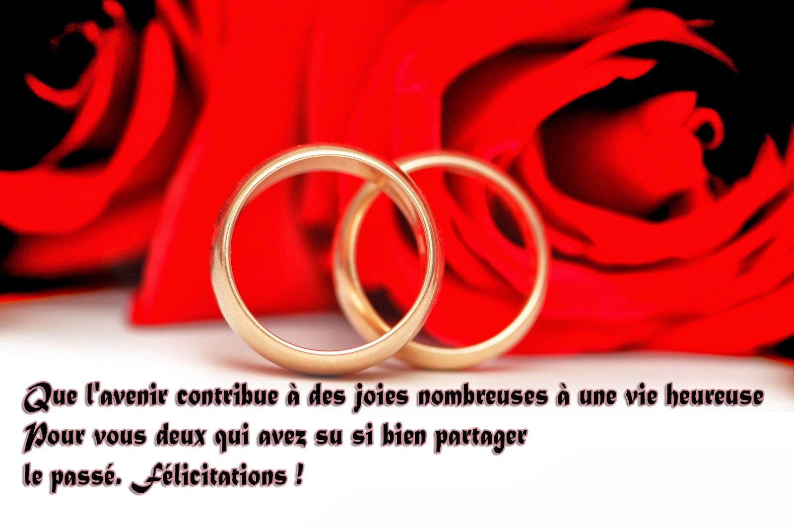 Proverbe de mariage