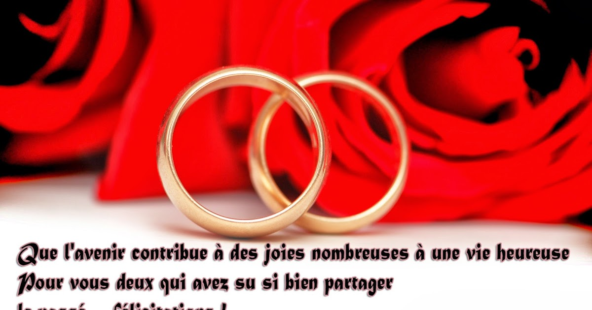 Sms Damour 2018 Sms Damour Message Messages Pour Anniversaire