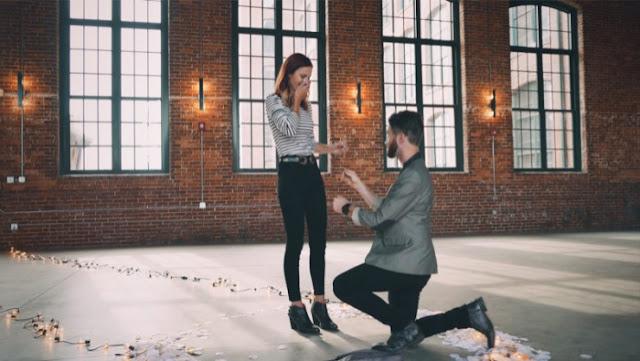 http://www.ilblogdisposamioggi.com/2015/10/proposta-di-matrimonio.html