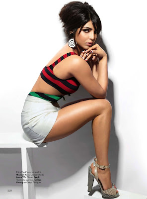 Glamorous Priyanka chopra latest sexy images collection