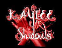Kaylee Shadows