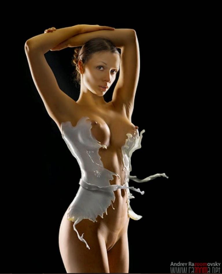 fotografia-artistica-mujeres-imagenes
