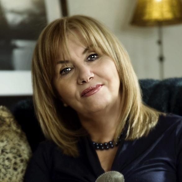 Dr. Wendy Kyman