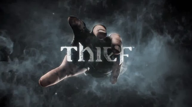 Thief   PC Completo + Crack download baixar torrent