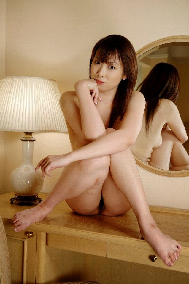 uncensored actress Japanese av