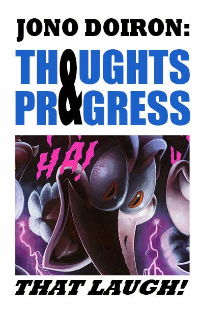 http://jonodoironstudio.storenvy.com/collections/28487-all-products/products/12656542-thoughts-progress-booklet-that-laugh