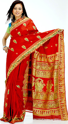 http://4.bp.blogspot.com/-tfnILxY06iE/TbMmHXiYNXI/AAAAAAAAACY/v3NzCnZrgtg/s1600/Best-Indian-Wedding-Sari.jpg