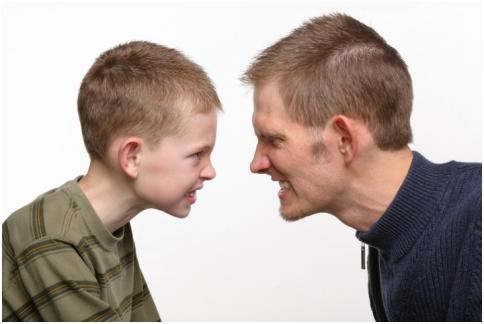 Atopichesky la dermatitis a los niños sobre un año el régimen