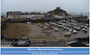 Ilfracombe Harbour webcam -click pic