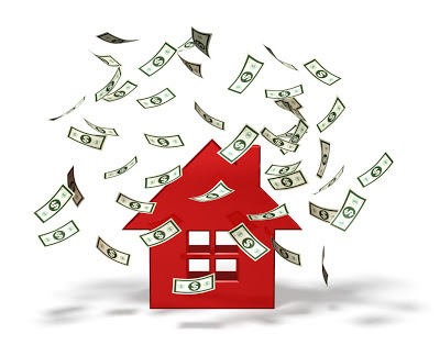 refinance, refinance your home, refinance your mortgage, interest rates