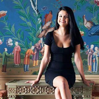Selena Gomez-kıyafetleri