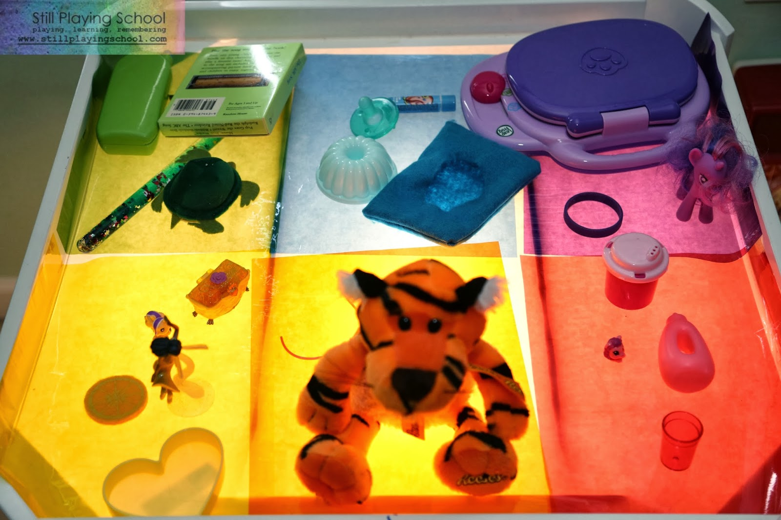 Color Sorting On The Light Table  Still Playing School. Halloween Ideas Preschool. Date Ideas Los Angeles. Photo Ideas Engagement. Bathroom Ideas With Hickory Cabinets. Display Ideas For Hats. House Design Ideas Ireland. Painting Ideas Design. Wedding Ideas Kerala