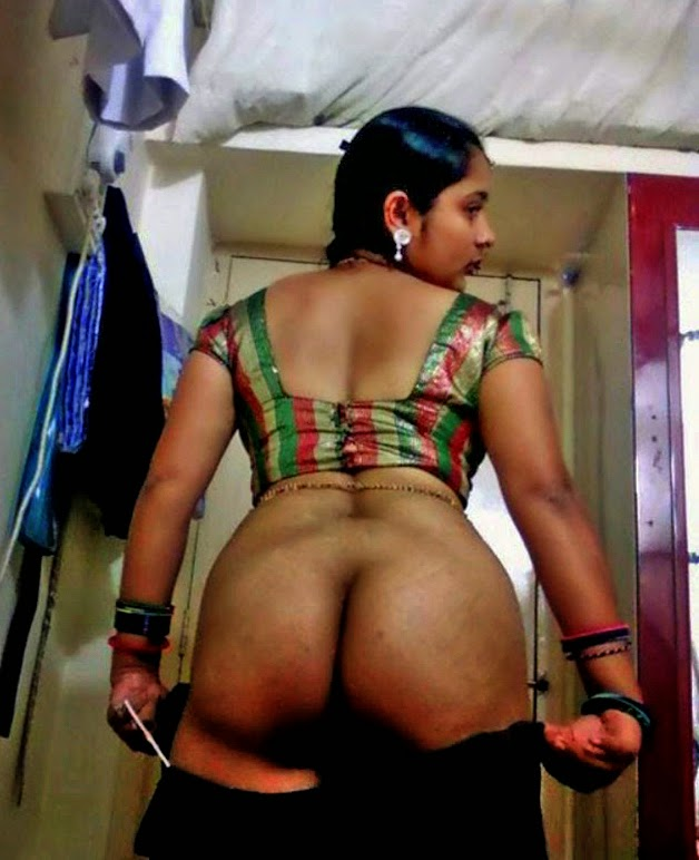 young naked mallu girls