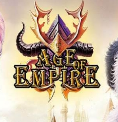 age of empire 1.8.5 apk android free