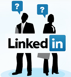 How to use LinkedIn effectively for business