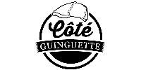 Coté Guiguette